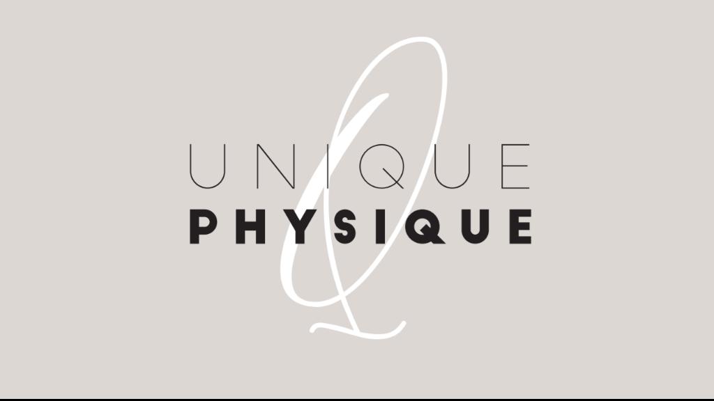 Lektorat für Unique Physique Hamburg