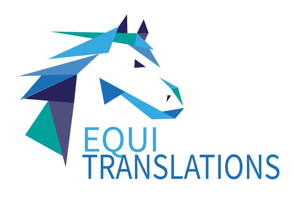 Sprachdienstleistungen Rund Ums Pferd